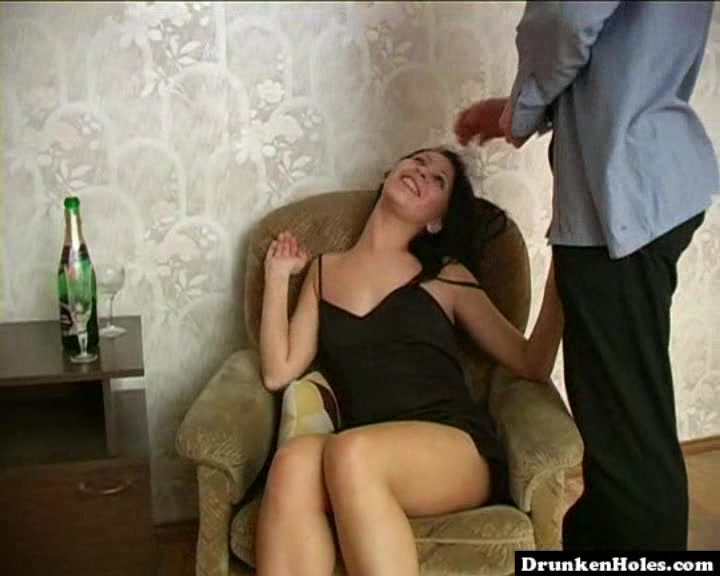 domashnee-porno-video-russkie-pyanie